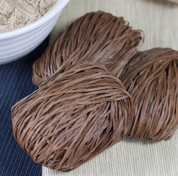 日本蕎麥麵